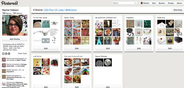 pinterest_my_boards.jpg
