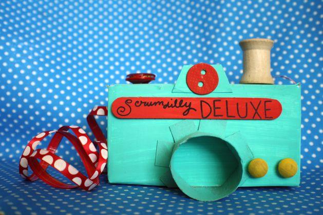 play_camera_a.jpg