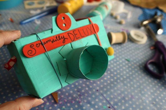 play_camera_step11b.jpg