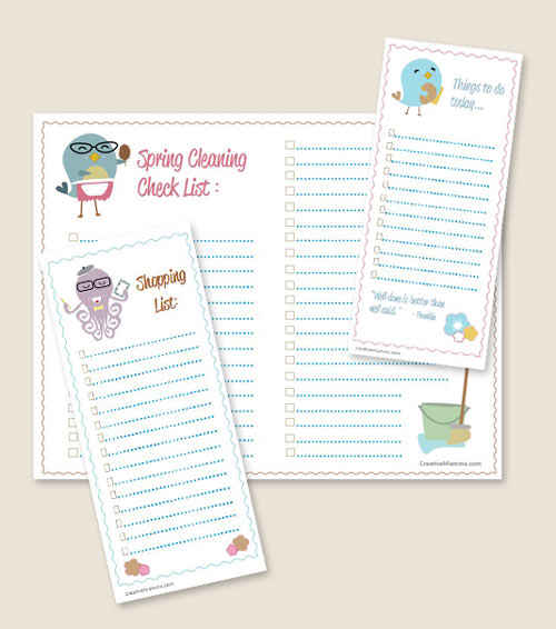 printable_cleaning_checklists.jpg