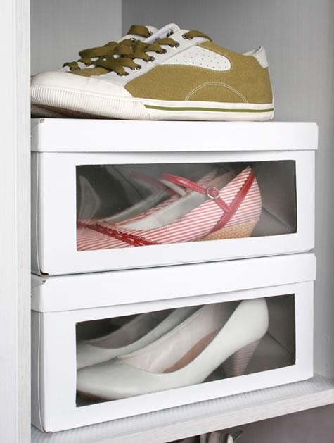 see_thru_shoeboxes.jpg