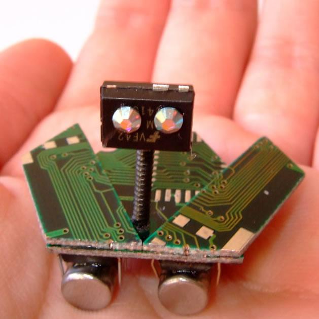tiny_circuit_board_mars_rover.jpg