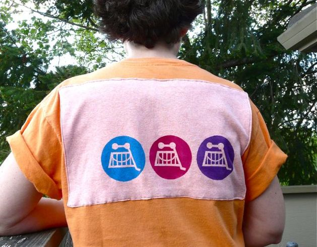 uncollection_tee_finished.jpg
