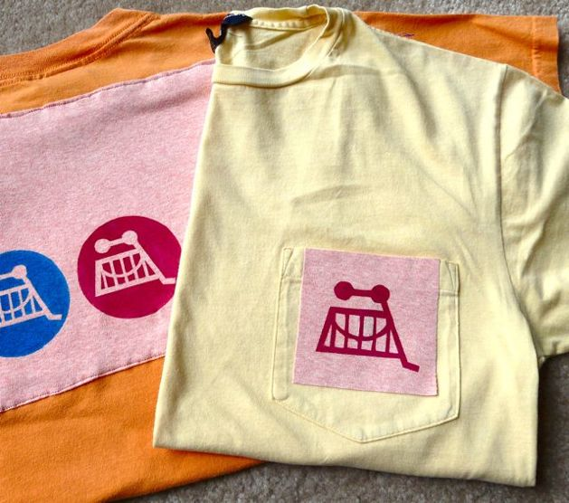 uncollection_tee_finished2.jpg