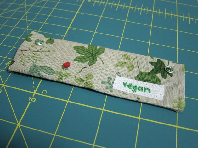 vegan_tag_tutorial_step18.jpg