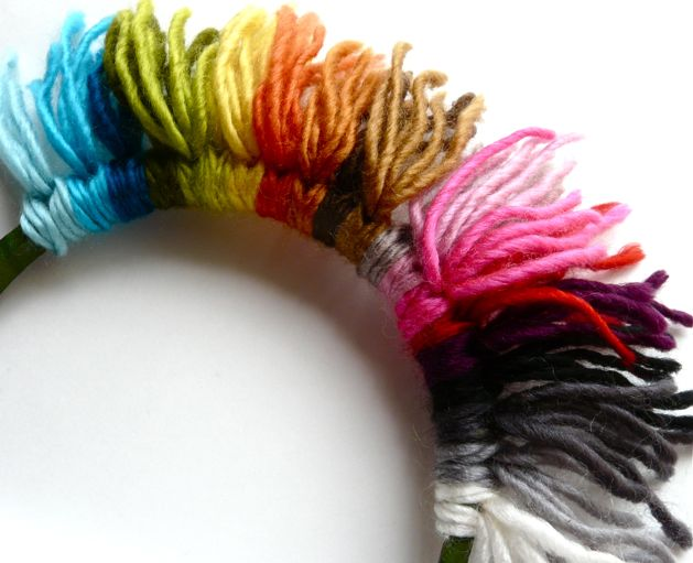 vickie_howell_yarn2.jpg