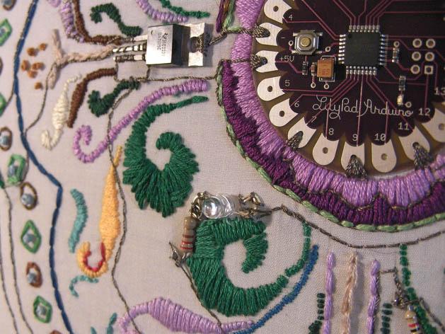 becky-stern-lilypad-arduino.jpg