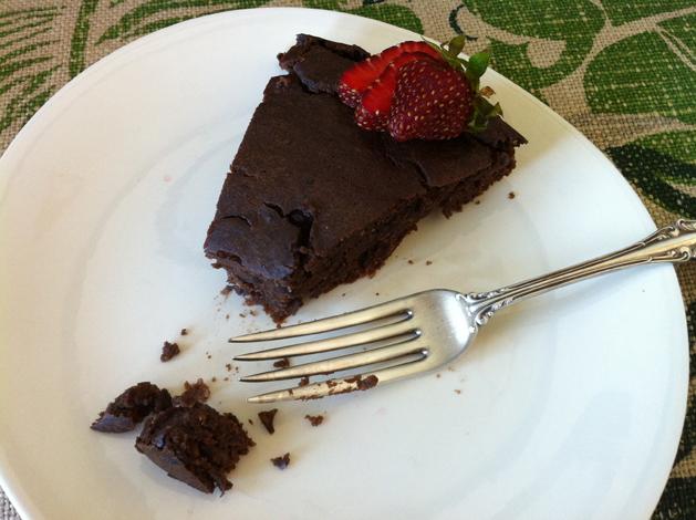brownie3.jpg
