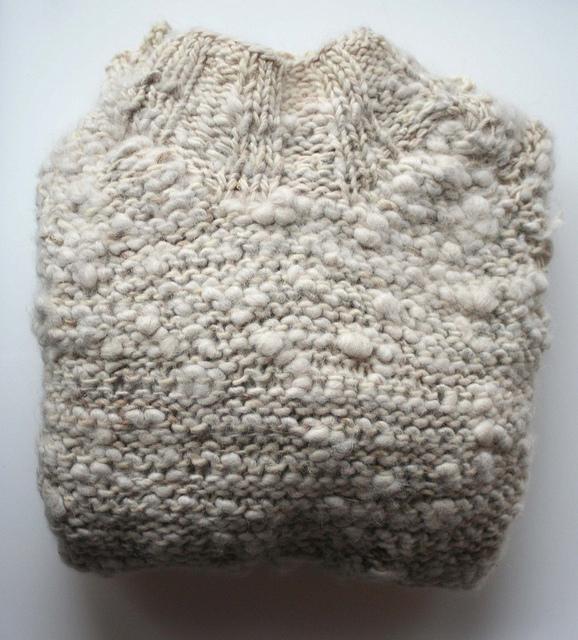 chilli sweater.jpg