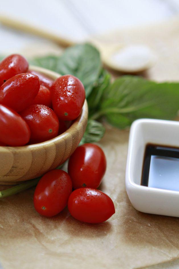 craft-summerproduceguide-tomatoes.jpg