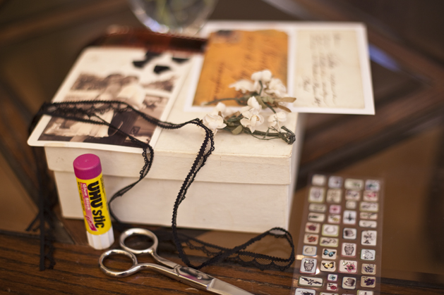 craftzine_photo_corners_02.jpg