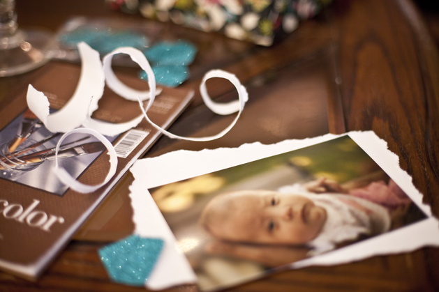 craftzine_photo_corners_15.jpg