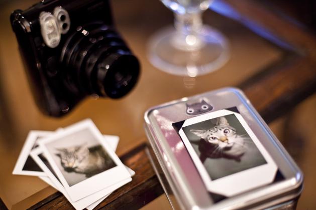 craftzine_photo_corners_28.jpg