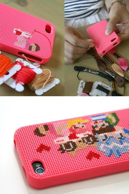 cross_stitch_iphone_covers.jpg