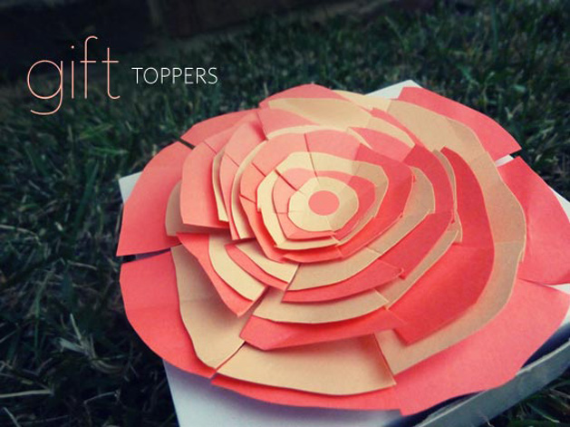 Gift Toppers.jpg