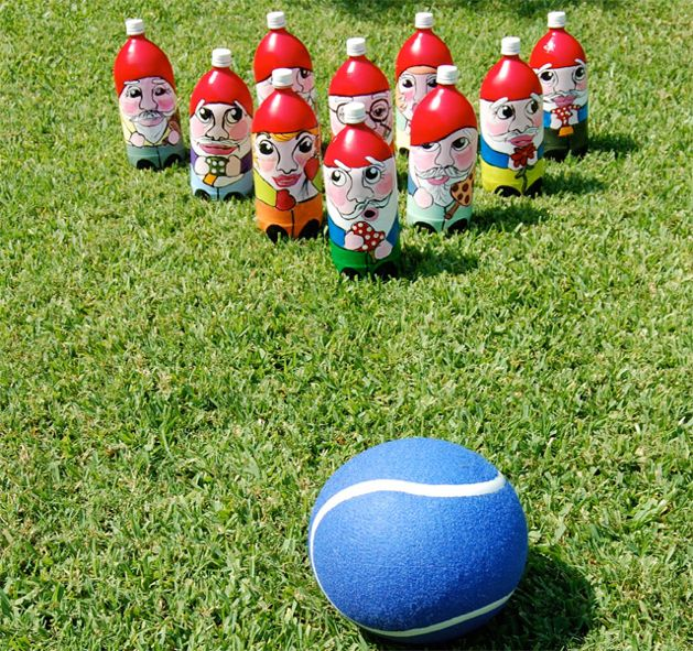 gnomebottlebowling_step13.jpg