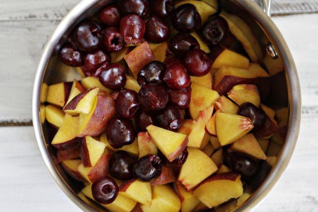 july-kidskitchen-peachcherryfruitleather-combineinpot.jpg