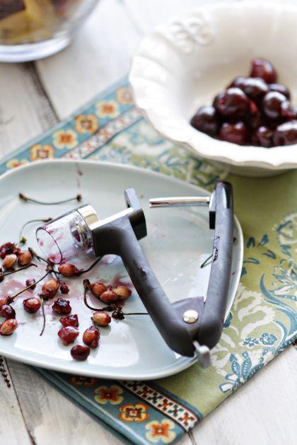 july-kidskitchen-peachcherryfruitleather-pitcherries.jpg