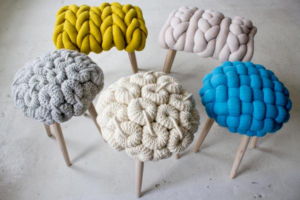knit_stools.jpg