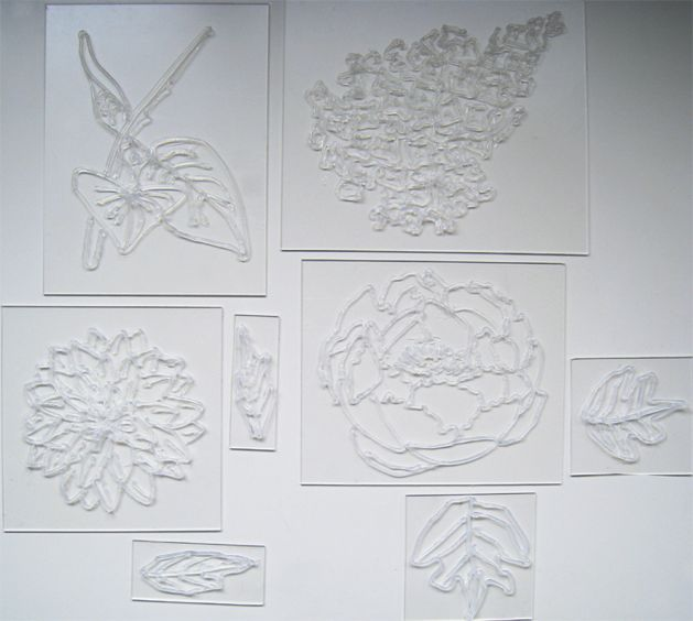 No-Carve Clear Stamps 02.jpg