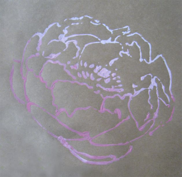 No-Carve Clear Stamps Step 06.jpg