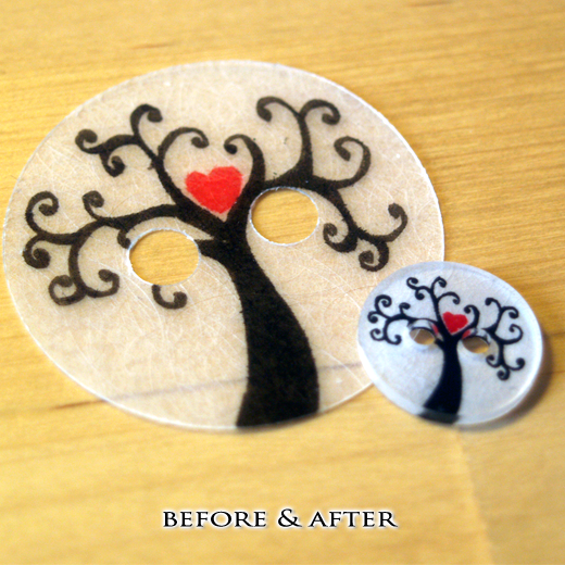 scissorspaperwok_skrink_plastic_buttons_2.jpg