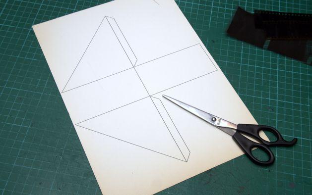slidescan-step1.jpg