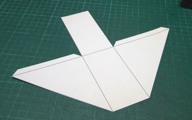 slidescan-step2.jpg