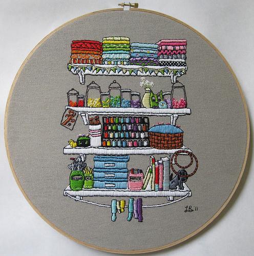 tinyexistence_Crafting_Shelves.jpg