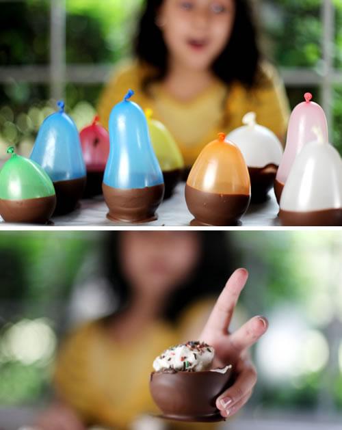 chocolate_bowls.jpg