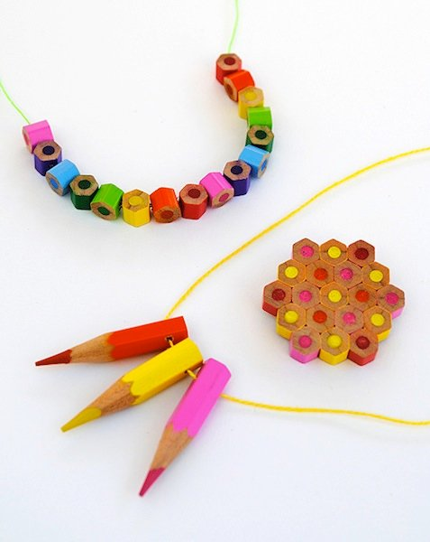 designmom_colored_pencil_necklace.jpg