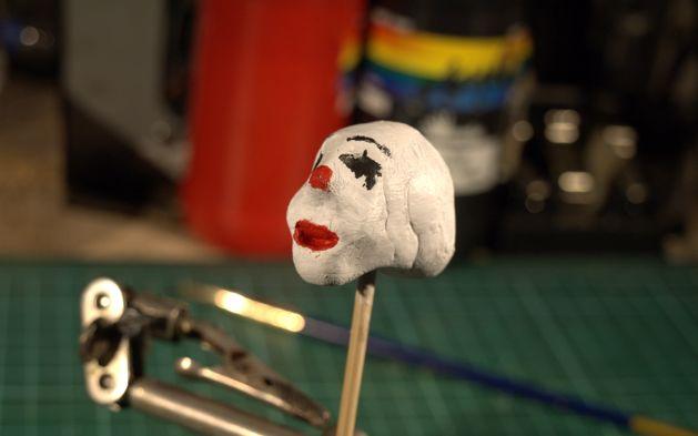 popup_puppet-step2.jpg