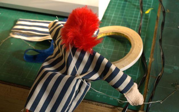 popup_puppet-step6.jpg