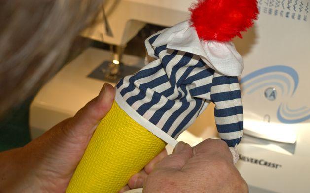 popup_puppet-step8.jpg