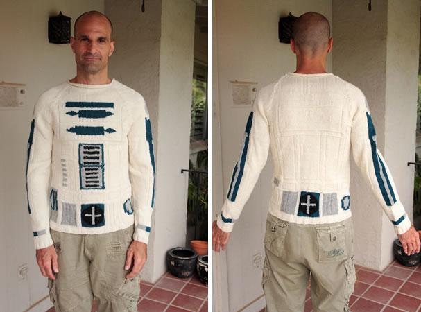 r2d2_sweater.jpg