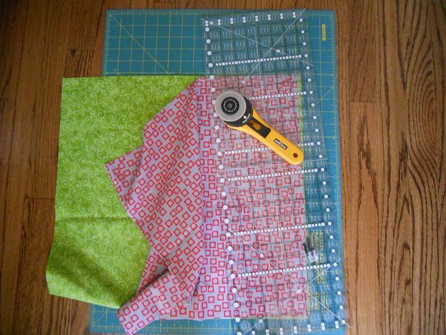 sewingcover_cut.jpg