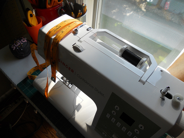 sewingcover_measure1.jpg