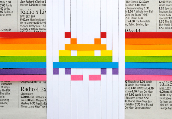 woven-space-invaders-8.jpg