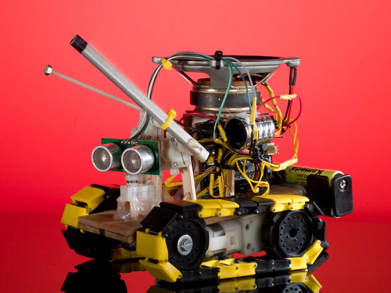 Image (2) yellow-drum-machine.jpg for post 105775