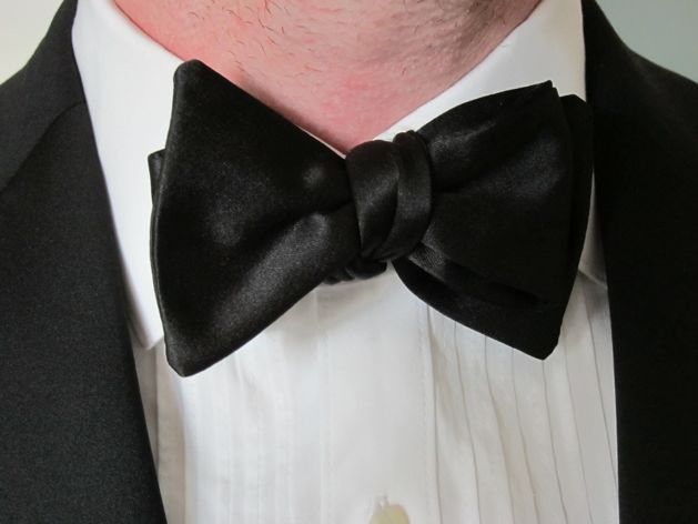 Emmy_Bow_Tie_Finished2.jpg