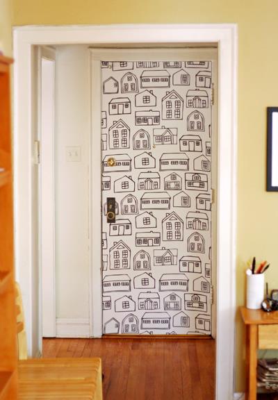 fabric_wallpaper.jpg