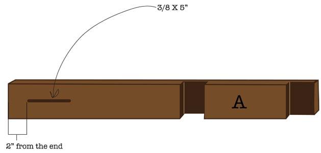 inkleloom_step3a.jpg
