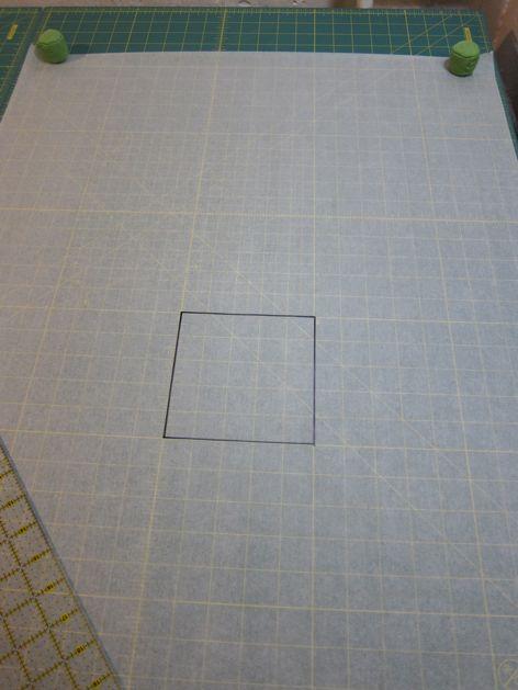 modular_yarn_holders_2.jpg