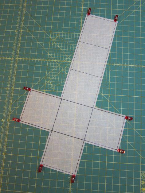 modular_yarn_holders_4.jpg