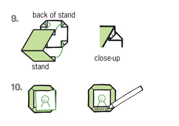 Step9-10.jpg