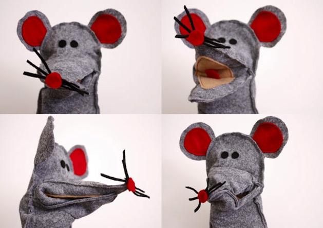 whipup_felt_mouse_project.jpg
