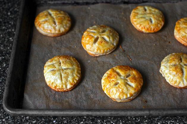 apple_pie_cookies.jpg