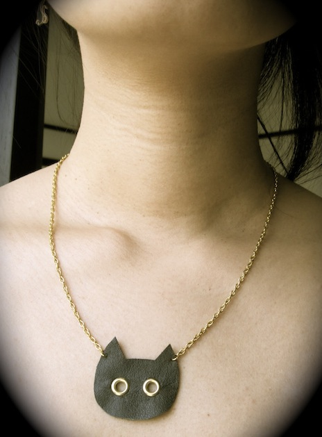 cation_designs_black_cat_necklace.JPG