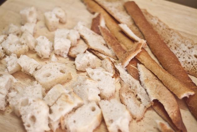 craftzine_bread_pudding_02.jpg