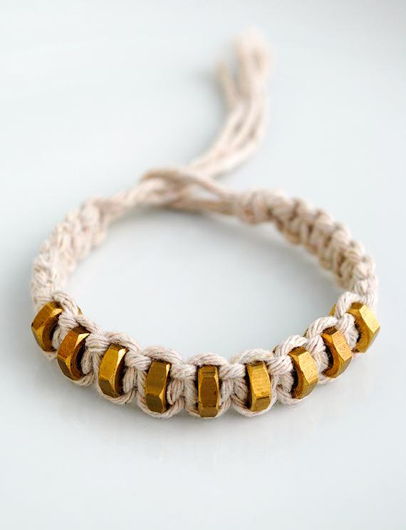 hexnut-bracelet-5.jpg